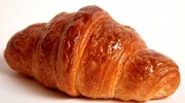 Croissant Wallpaper High Definition