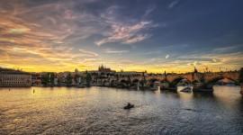 Czech Republic Wallpaper 1080p