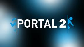 Portal 2 Desktop Wallpaper HQ