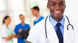 Doctors Day Photo Download