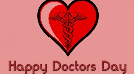 Doctors Day Picture Download
