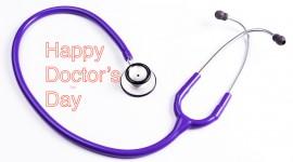 Doctors Day Wallpaper For Desktop