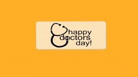 Doctors Day Wallpaper Full HD