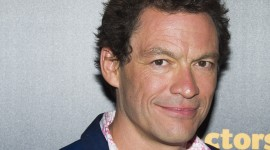Dominic West High Quality Wallpaper