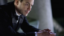 Dominic West Wallpaper For Desktop
