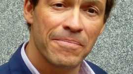 Dominic West Wallpaper For IPhone