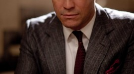 Dominic West Wallpaper For IPhone 6 Download