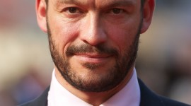 Dominic West Wallpaper For IPhone Download