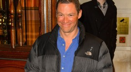 Dominic West Wallpaper Gallery