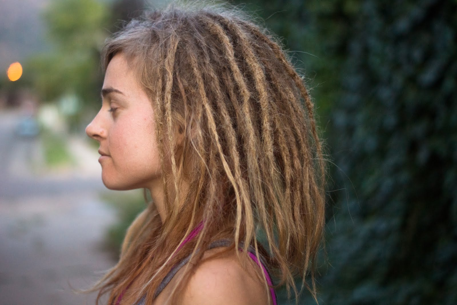 Dreadlocks Wallpapers High Quality Download Free