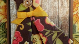 Dresses Made Of Paper Wallpaper For IPhone