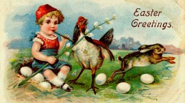 Easter Cards Image Download