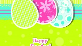 Easter Cards Image#1