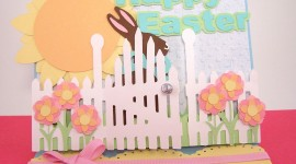 Easter Cards Image#2