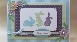 Easter Cards Photo Free