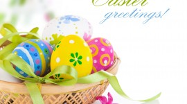 Easter Cards Wallpaper For Mobile#2
