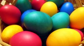 Easter Eggs Photo#2