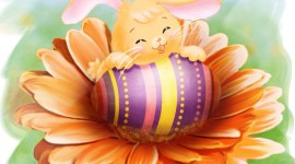 Easter Eggs Picture Download