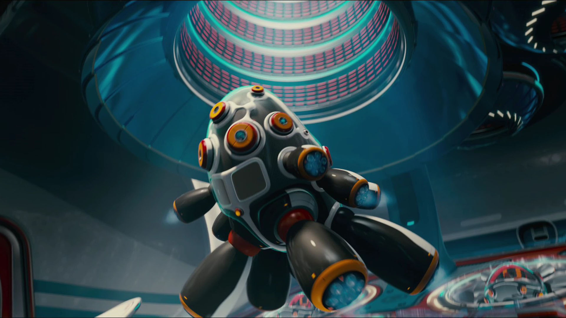 escape from planet earth 1080p download