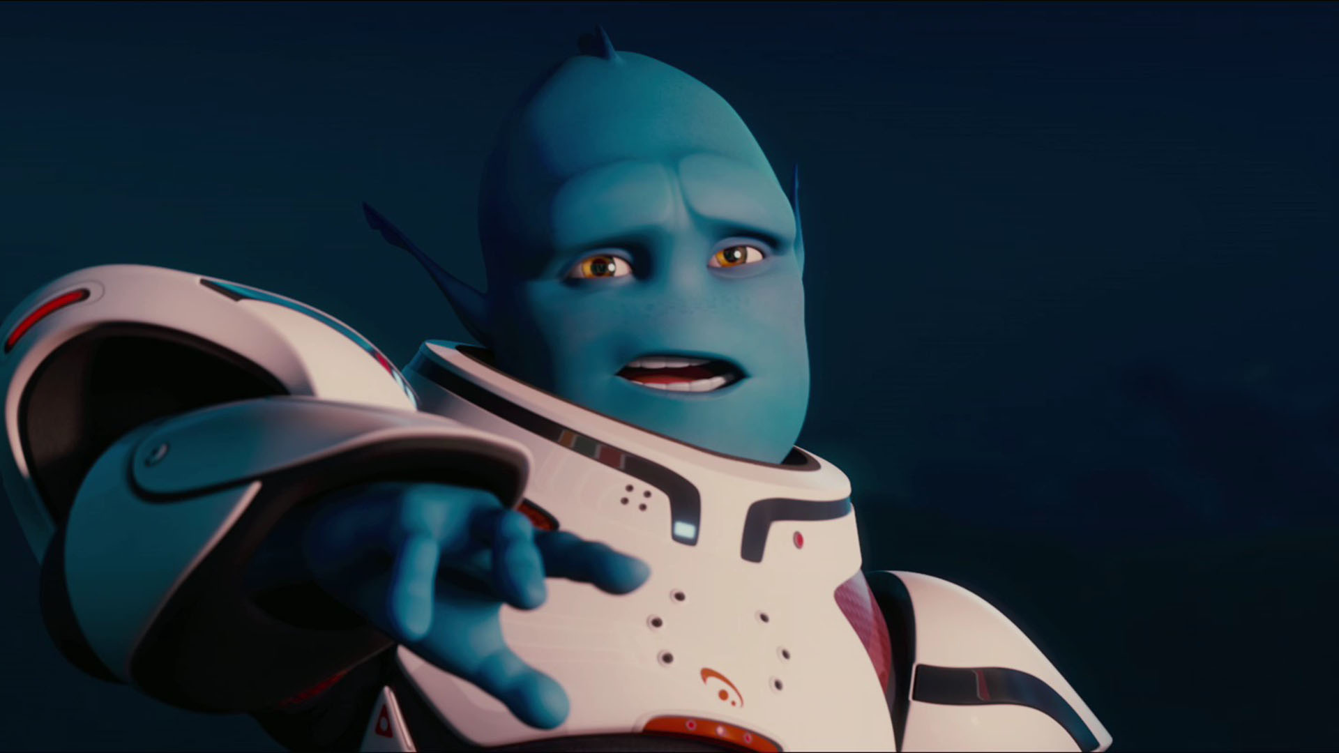 planet escape Escape from planet earth is a 2013 canadian-american 3d computer animated science fiction-comedy film produced by rainmaker entertainment and distributed by the weinstein company in the united states and alliance films in canada, directed by cal brunker,.