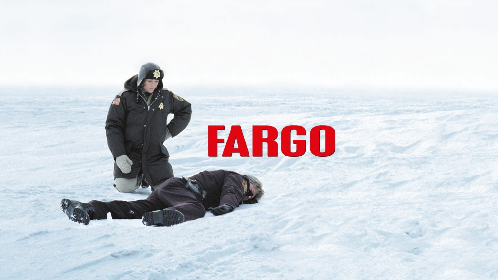 Fargo wallpapers HD