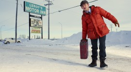 Fargo Photo Download