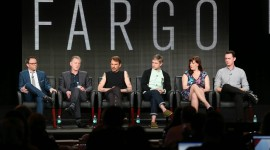 Fargo Photo Download#1