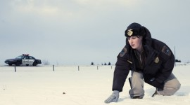 Fargo Wallpaper Download Free