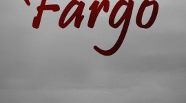Fargo Wallpaper For IPhone Free
