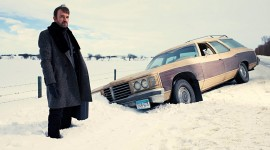 Fargo Wallpaper For PC