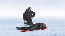 Fargo Wallpaper Gallery