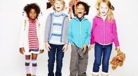 Fashion Kids Photo Download#1