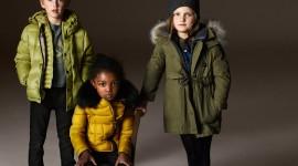 Fashion Kids Photo Free