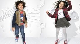 Fashion Kids Pics