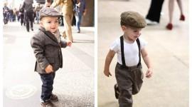 Fashion Kids Pics#1