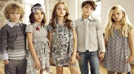 Fashion Kids Wallpaper 1080p