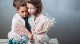 Fashion Kids Wallpaper Download