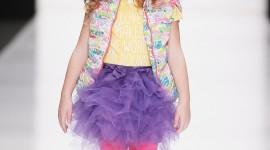 Fashion Kids Wallpaper For Mobile#1