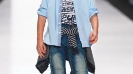 Fashion Kids Wallpaper For Mobile#2