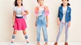 Fashion Kids Wallpaper Full HD#1