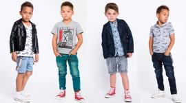 Fashion Kids Wallpaper HQ#2