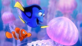 Finding Nemo Image Download