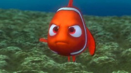 Finding Nemo Photo Free