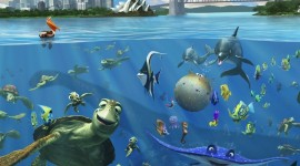 Finding Nemo Picture Download