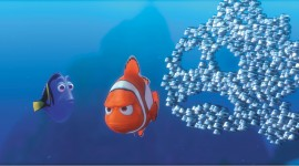 Finding Nemo Wallpaper Download