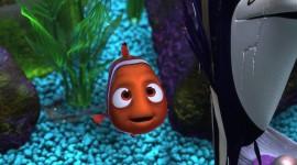 Finding Nemo Wallpaper For Desktop