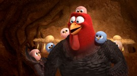 Free Birds Picture Download