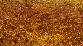 Gold Dust Best Wallpaper