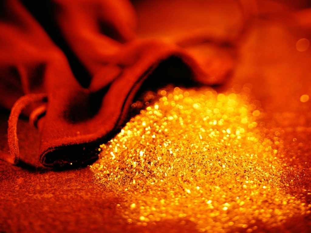 Gold Dust wallpapers HD