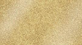 Gold Dust Wallpaper Free